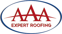 AAA Expert Roofing Los Angeles Logo