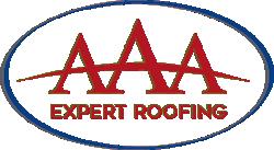 AAA Expert Roofing Los Angeles Logo
